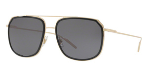 Dolce & Gabbana DG2165 Sunglasses