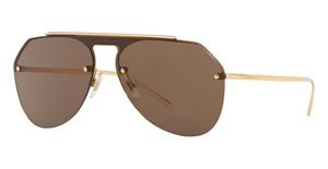 Dolce & Gabbana DG2213 Sunglasses