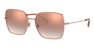 Dolce & Gabbana DG2242 Sunglasses