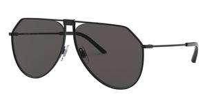 Dolce & Gabbana DG2248 Sunglasses