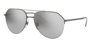 Dolce & Gabbana DG2249 Sunglasses