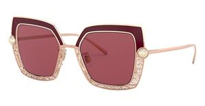 Dolce & Gabbana DG2251H Sunglasses