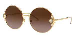 Dolce & Gabbana DG2252H Sunglasses