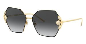 Dolce & Gabbana DG2253H Sunglasses