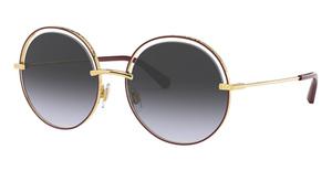 Dolce & Gabbana DG2262 Sunglasses