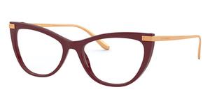 Dolce & Gabbana DG3329 Eyeglasses