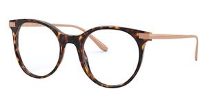 Dolce & Gabbana DG3330F Eyeglasses