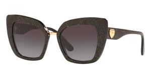 Dolce & Gabbana DG4359 Sunglasses
