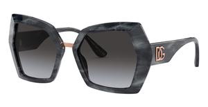 Dolce & Gabbana DG4377F Sunglasses
