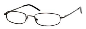 Jubilee 5740 Eyeglasses