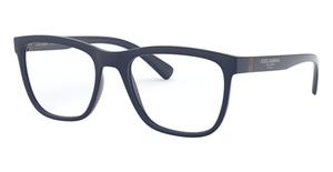 Dolce & Gabbana DG5047 Eyeglasses
