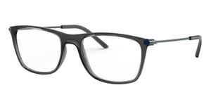 Dolce & Gabbana DG5048 Eyeglasses