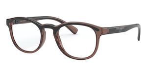 Dolce & Gabbana DG5049 Eyeglasses