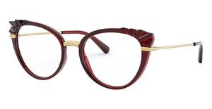 Dolce & Gabbana DG5051 Eyeglasses
