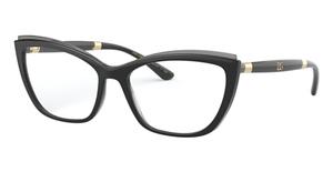 Dolce & Gabbana DG5054 Eyeglasses