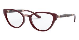 Dolce & Gabbana DG5055 Eyeglasses