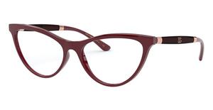 Dolce & Gabbana DG5058 Eyeglasses