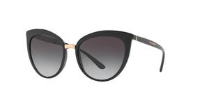 Dolce & Gabbana DG6113 Sunglasses