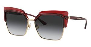 Dolce & Gabbana DG6126 Sunglasses