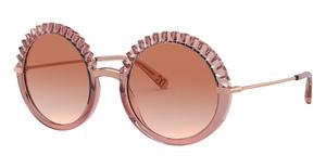 Dolce & Gabbana DG6130 Sunglasses