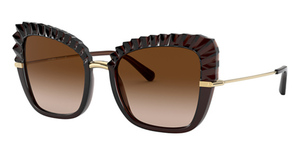 Dolce & Gabbana DG6131 Sunglasses
