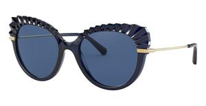 Dolce & Gabbana DG6135 Sunglasses