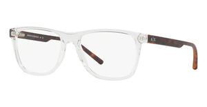 Armani Exchange AX3048 Eyeglasses