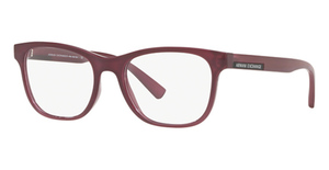 Armani Exchange AX3057F Eyeglasses