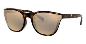 Armani Exchange AX4097S Sunglasses