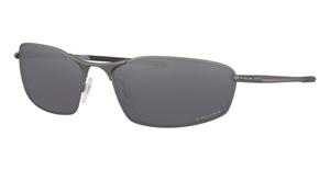 Oakley Whisker OO4141 Sunglasses