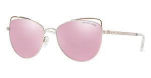 Michael Kors MK1035 Sunglasses