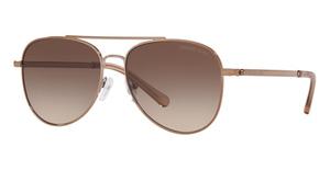Michael Kors MK1045 Sunglasses