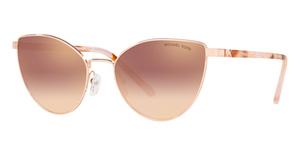 Michael Kors MK1052 Sunglasses