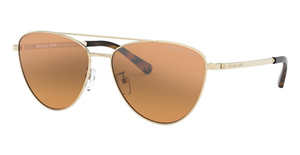 Michael Kors MK1056 Sunglasses