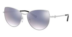 Michael Kors MK1062 Sunglasses