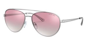 Michael Kors MK1071 Sunglasses