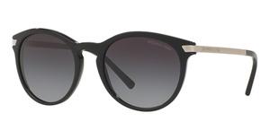 Michael Kors MK2023F Sunglasses