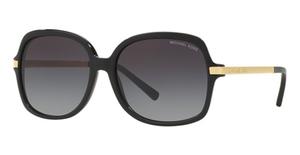 Michael Kors MK2024F Sunglasses