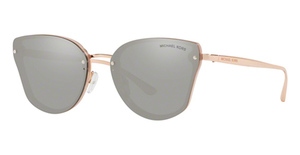 Michael Kors MK2068 Sunglasses