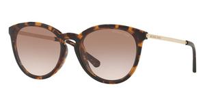 Michael Kors MK2080U Sunglasses