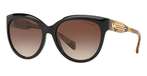 Michael Kors MK2083 Sunglasses