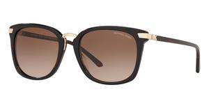 Michael Kors MK2097 Sunglasses