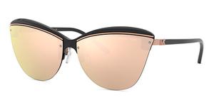 Michael Kors MK2113 Sunglasses