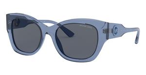 Michael Kors MK2119 Sunglasses