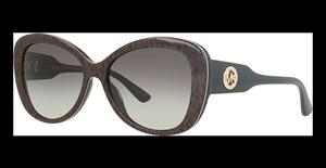 Michael Kors MK2120 Sunglasses