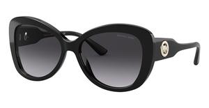 Michael Kors MK2120F Sunglasses