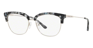 Michael Kors MK3023 Eyeglasses