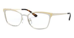 Michael Kors MK3038 Eyeglasses
