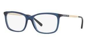 Michael Kors MK4030 Eyeglasses