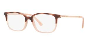 Michael Kors MK4047 Eyeglasses